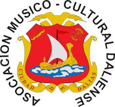 Asociación Músico Cultural Daliense
