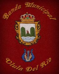 Banda Municipal de Música de Olula del Río