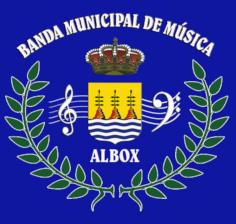 Banda Municipal de Música de Albox