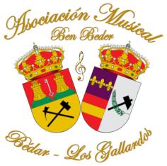 Asociación Musical Ben-Beder