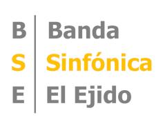 Banda Sinfónica El Ejido