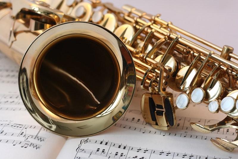 instrumentos_