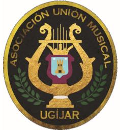 """Asociación """"Unión Musical"""" de Ugíjar"""