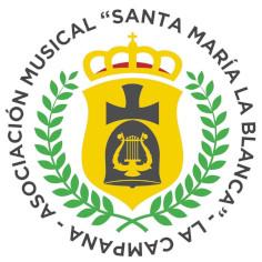 Asociación Musical Santa Maria de la Blanca