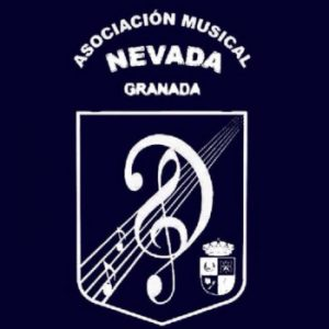 Asociación Musical de Nevada