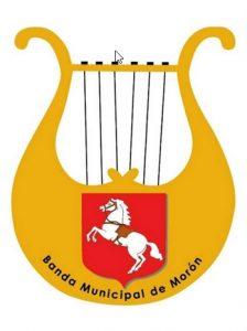 Banda Municipal de Morón de la Frontera