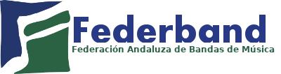Federación Andaluza de Bandas de Música
