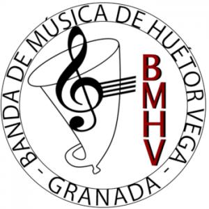 Banda de Musica de Huetor Vega