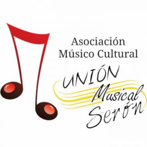 Unión Musical de Serón