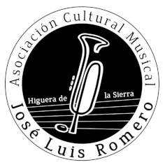 Banda Municipal de Música de Higuera de la Sierra