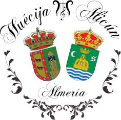 Banda de Música Huécija-Alicún