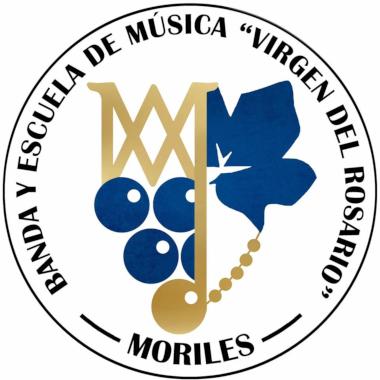 BANDA DE MÚSICA VIRGEN DEL ROSARIO DE MORILES