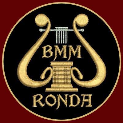 Banda Municipal de Ronda