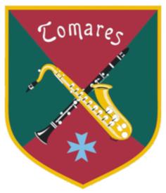 Banda Sinfónica Municipal de Tomares