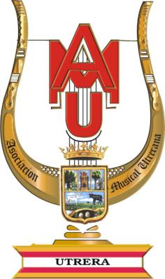 Asociación Musical Utrerana