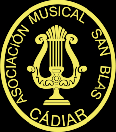 Asociación Musical San Blas de Cádiar