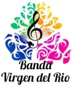 """Asociación musical """"Virgen del Río"""""""