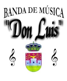 Banda de Música Don Luis de Zufre
