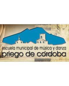 Banda Sinfónica de la Escuela de Música y Danza de Priego de Córdoba