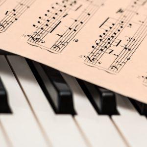 Dirección de Orquesta