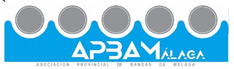 Asociación Provincial de Bandas de Málaga