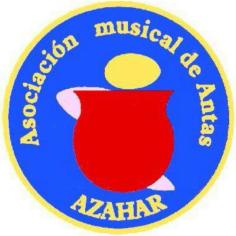 Asociación Musical Azahar de Antas