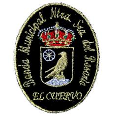 Banda de Musica de El Cuervo Sevilla