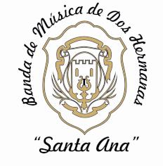 Banda de Musica de Dos Hermanas Sevilla