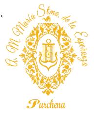 ASOCIACION MUSICAL ESPERANZA DE PURCHENA