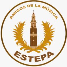 Asociación Cultural Amigos de la Música de Estepa