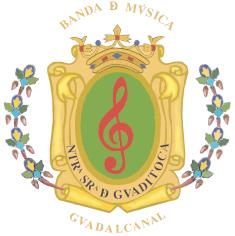 Banda de música Nuestra Señora de Guaditoca