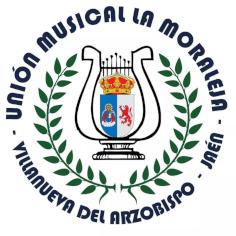 Unión Musical la Moraleja