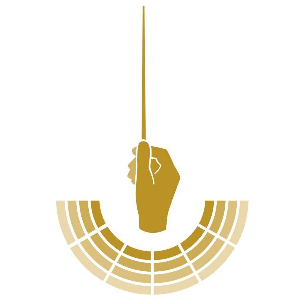 Premio de Microcuentos BANDmusic 2021