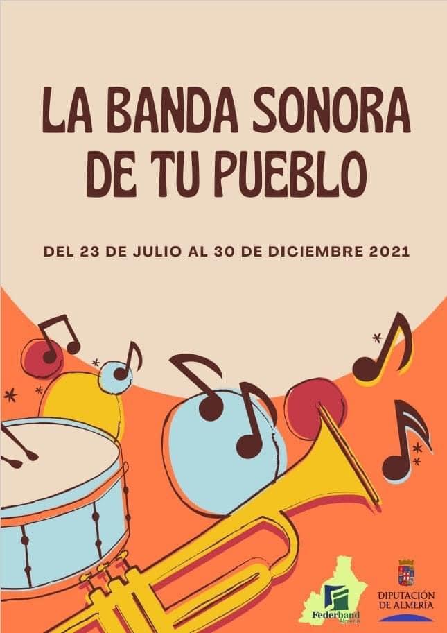 La Banda Sonora de tu Pueblo