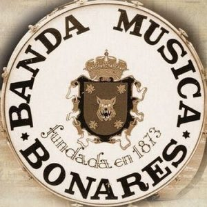 Banda De Música de Bonares