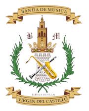 Asociación Cultural Banda de Música Virgen del Castillo