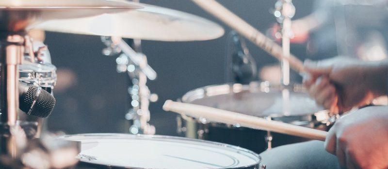 Ficha evento Banda de Música