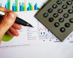 Asesoramiento fiscal y normativo